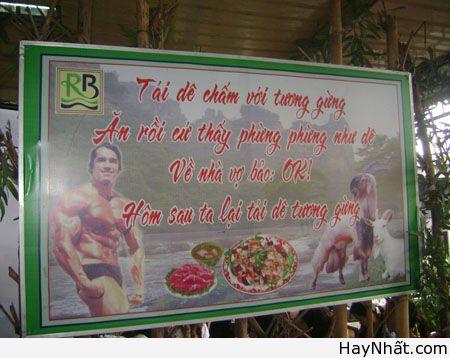 Chỉ có tại Việt Nam (Số 7) 5