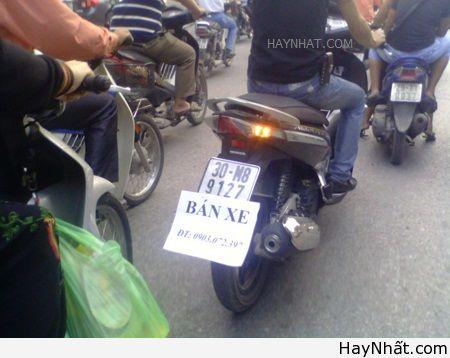 Chỉ có tại Việt Nam (Số 7) 6
