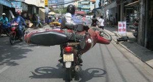 Chỉ có tại Việt Nam (Số 3)