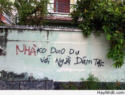 Chỉ có tại Việt Nam (Số 1) 3