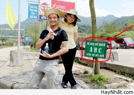 Chỉ có tại Việt Nam (Số 2) 7