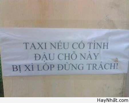 Chỉ có tại Việt Nam (Số 1) 5