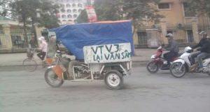 Chỉ có tại Việt Nam (Số 1)