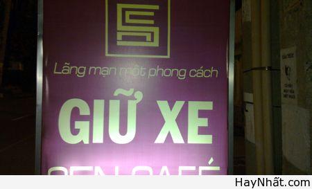 Chỉ có tại Việt Nam (Số 4) 4