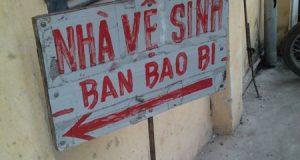 Chỉ có tại Việt Nam (Số 6)