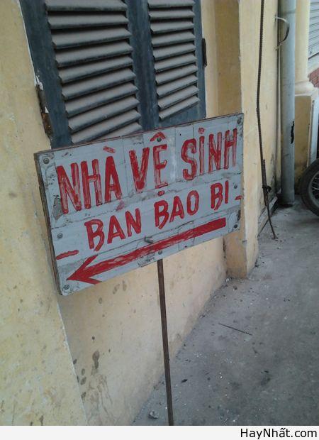Chỉ có tại Việt Nam (Số 6) 3