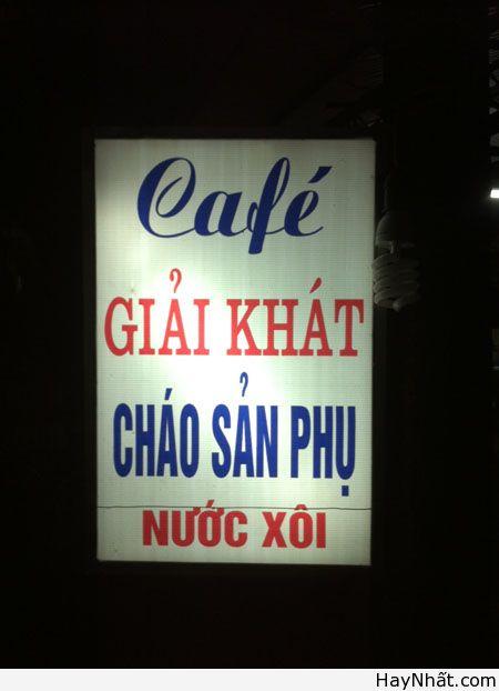 Chỉ có tại Việt Nam (Số 6) 8