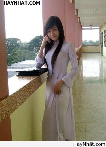 Facebook beauty girls (Part 3) 2