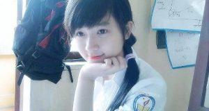 Con gái Việt xinh đẹp, dễ thương (Part 2)