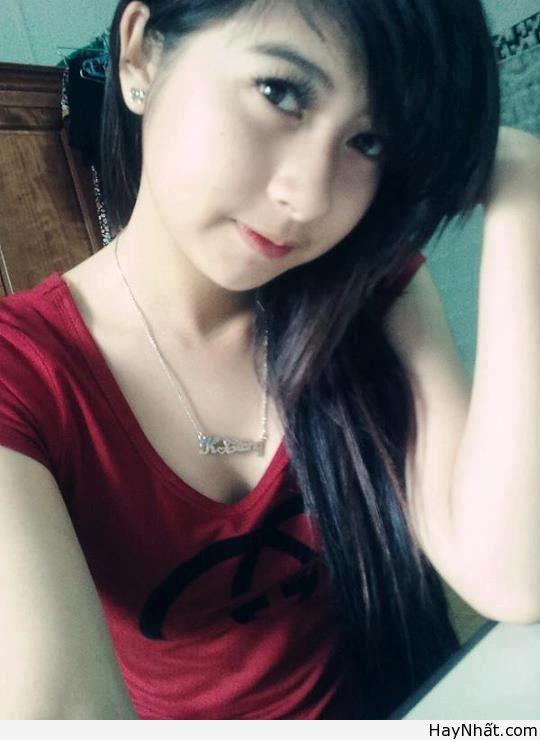 Con gái Việt xinh đẹp, dễ thương (Part 2) 7