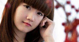 Con gái Việt xinh đẹp, dễ thương (Part 3)