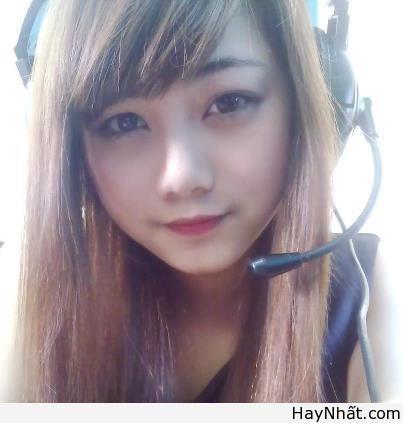 Con gái Việt xinh đẹp, dễ thương (Part 3) 7