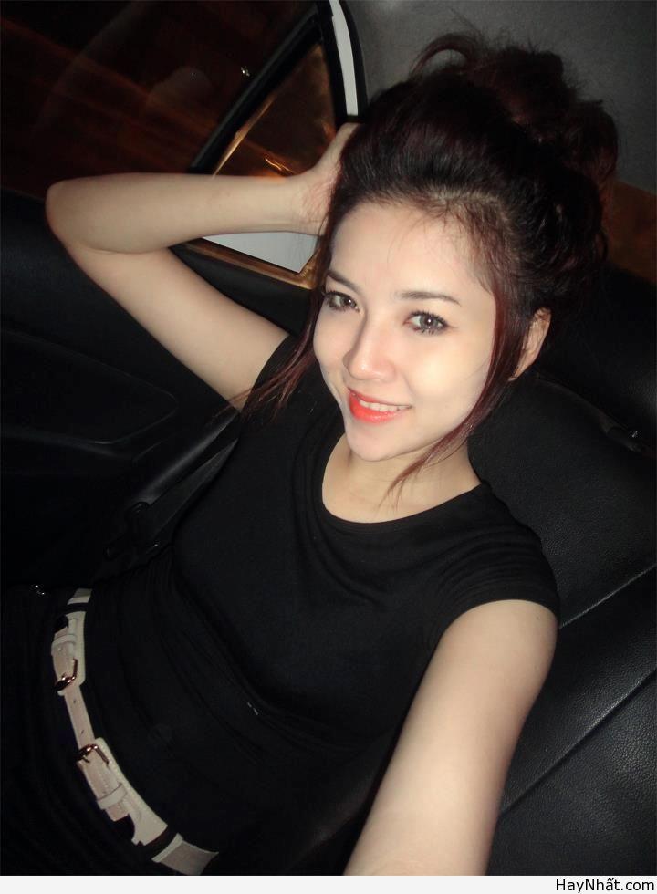Con gái Việt xinh đẹp, dễ thương (Part 4) 6