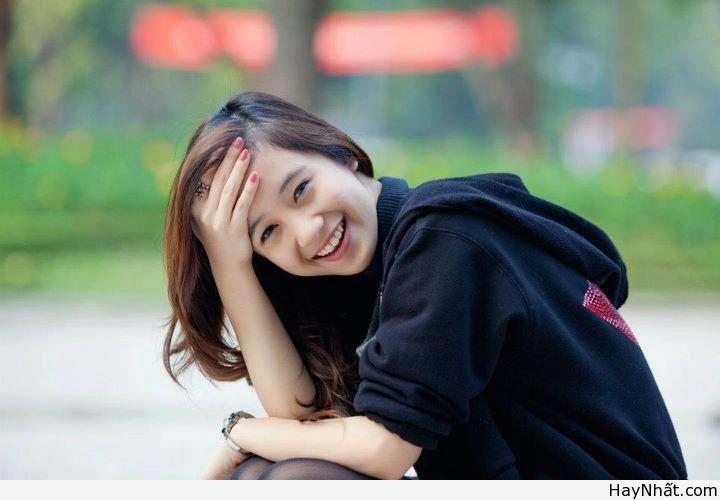 Con gái Việt xinh đẹp, dễ thương (Part 5) 6