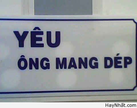 """""""Phong ba bão táp"""" trong tiếng Việt (P.1) 1"""