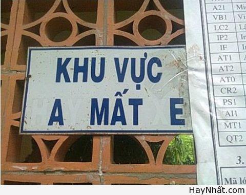 """""""Phong ba bão táp"""" trong tiếng Việt (P.1) 8"""