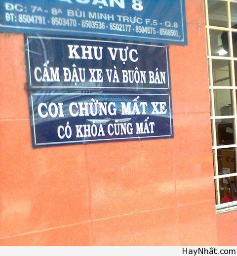 """""""Phong ba bão táp"""" trong tiếng Việt (P.1) 5"""
