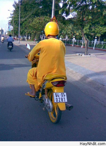 Chỉ có tại Việt Nam (Số 8) 1