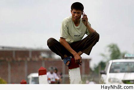 Chỉ có tại Việt Nam (Số 8) 4