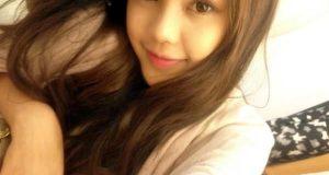 Những girls Việt xinh xắn trên Facebook (P.4)