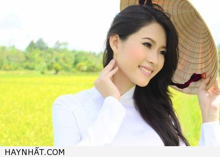 Hình Ảnh Đẹp Nhất Của Hoa Hậu Việt Nam 2012 1