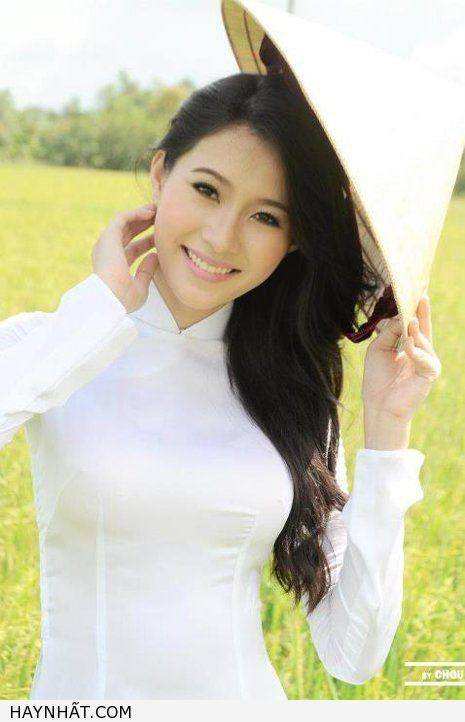 Hình Ảnh Đẹp Nhất Của Hoa Hậu Việt Nam 2012 10