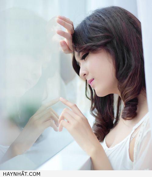 Hot Girl Xinh Đẹp Lilly Luta 14