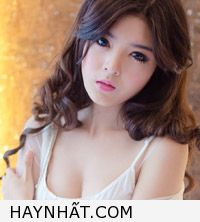 Hot Girl Xinh Đẹp Lilly Luta 20