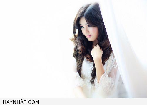 Hot Girl Xinh Đẹp Lilly Luta 5