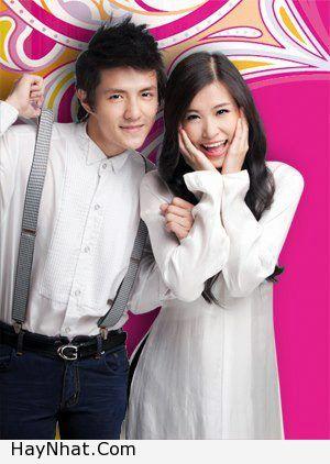 Hình ảnh cặp đôi Đông Nhi & Ông Cao Thắng 10