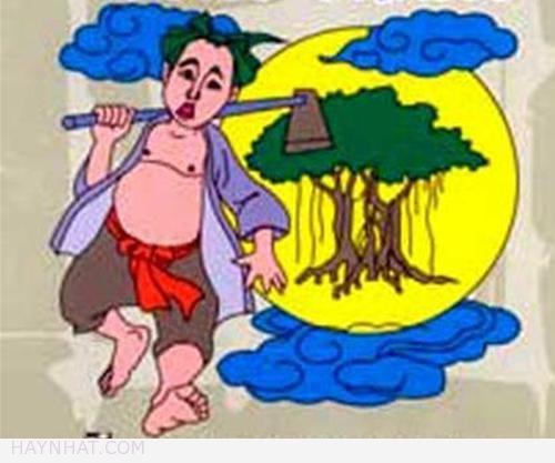 hinh-anh-vui-guiness-vietnam3