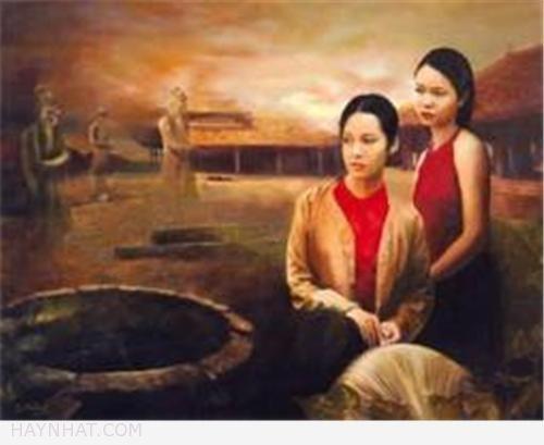 hinh-anh-vui-guiness-vietnam5