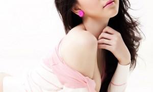 Rửa mắt với Album ảnh Ngọc Trinh Bikini (2)