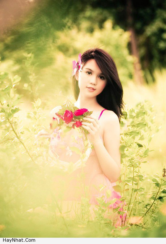 Ảnh Đẹp, Ảnh Đẹp Nhất, Gái xinh, Gái Xinh Nhất, Gái đẹp, Gái Đẹp Nhất, Gái Đẹp Việt Nam, Girl Viet Xinh, Girl xinh, Hình Đẹp, Hình Đẹp Nhất, Hot Girl, Hot Girl Việt Nam, Xinh đẹp, Ngọc Trinh