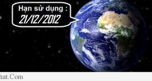 Bạn biết gì về trái đất?