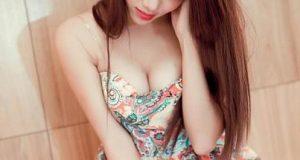 Con gái Việt Nam là số 1 (P.3)