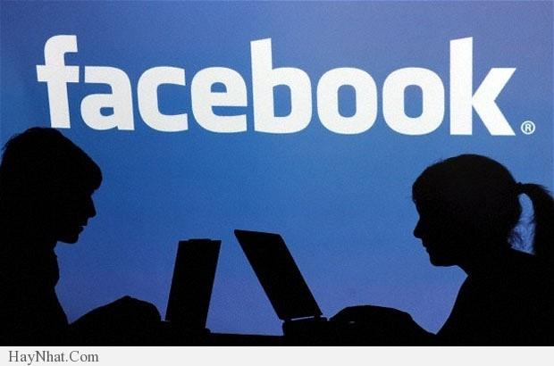 Cach vao facebook bi chan moi nhat 2013 2014