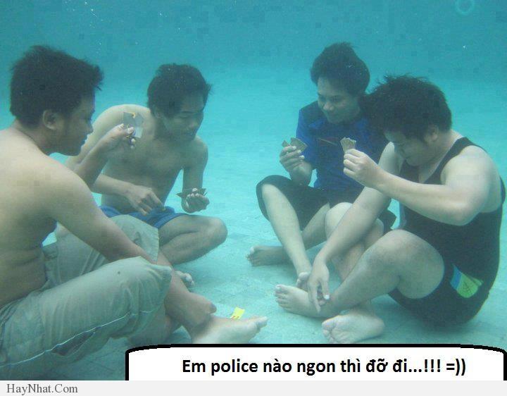 Hình ảnh hài hước 130413 5
