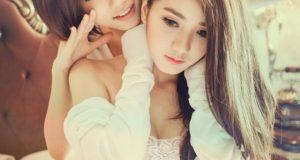 Album Linh Napie & Quỳnh Nhi