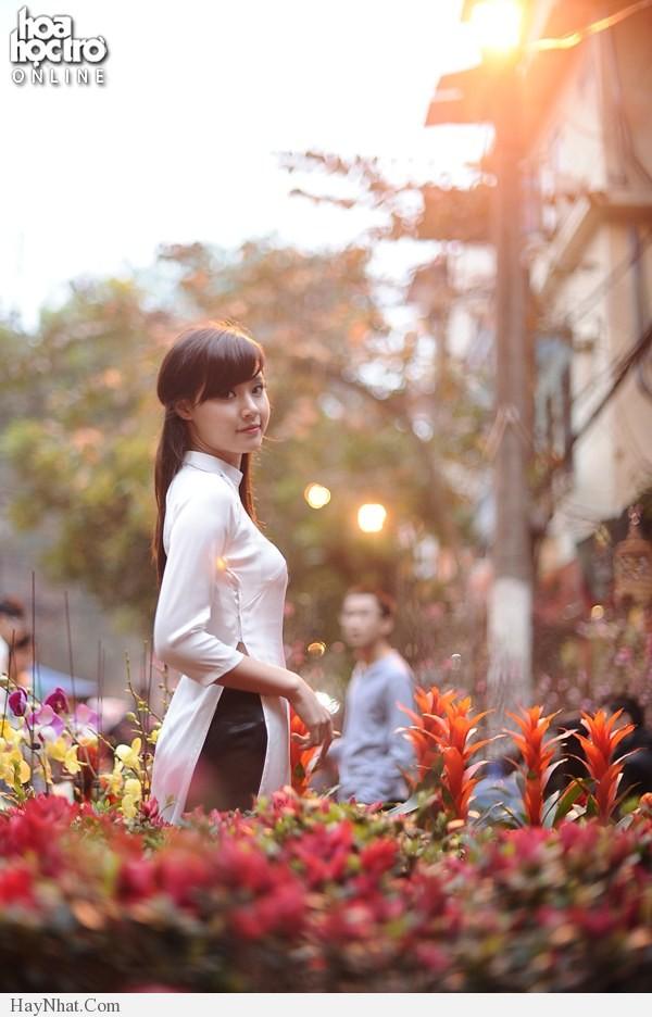 Girl xinh tổng hợp 010413 1