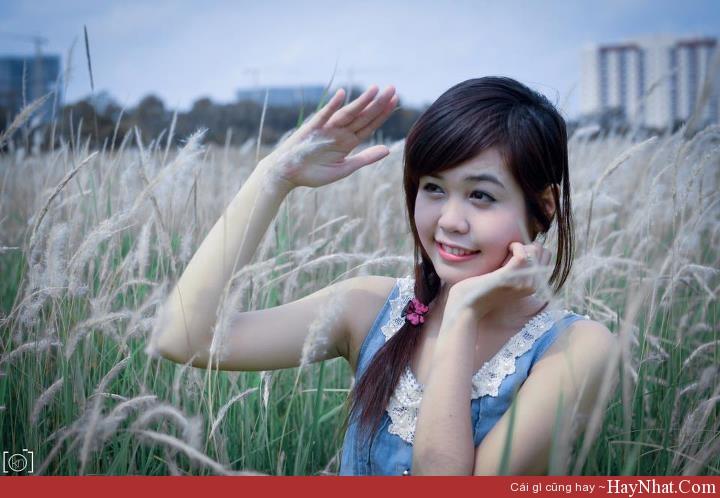 Điệp Kì Tuyên (Sài Gòn) 7