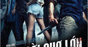 Phim bụi đời Chợ Lớn (2013)