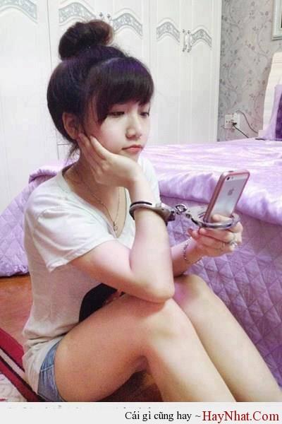 Con gái Việt Nam là Số 1 (80613) 1