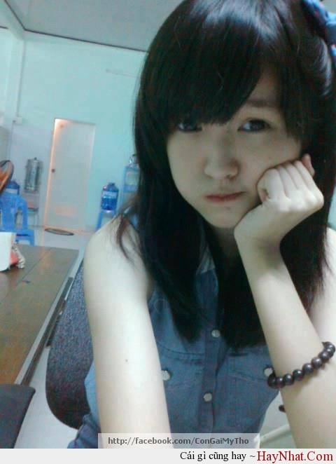 Con gái Việt Nam là Số 1 (80613) 3