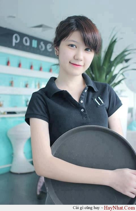 Con gái Việt Nam là Số 1 (80613) 4