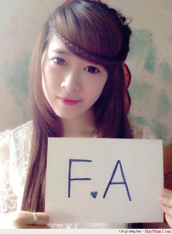 Con gái Việt Nam là Số 1 (80613) 6