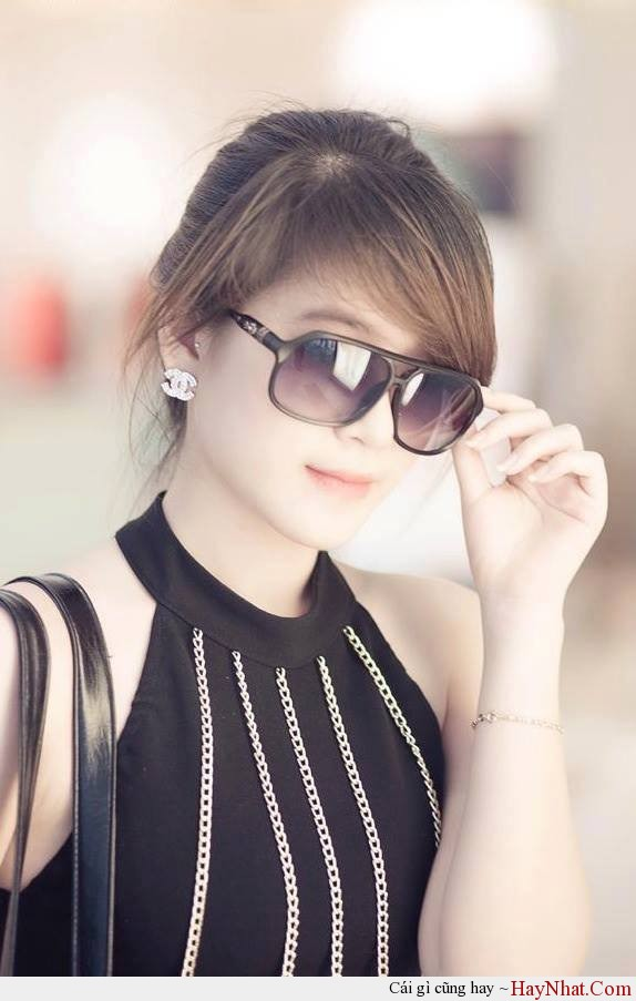 Con gái Việt Nam là Số 1 (60613) 9