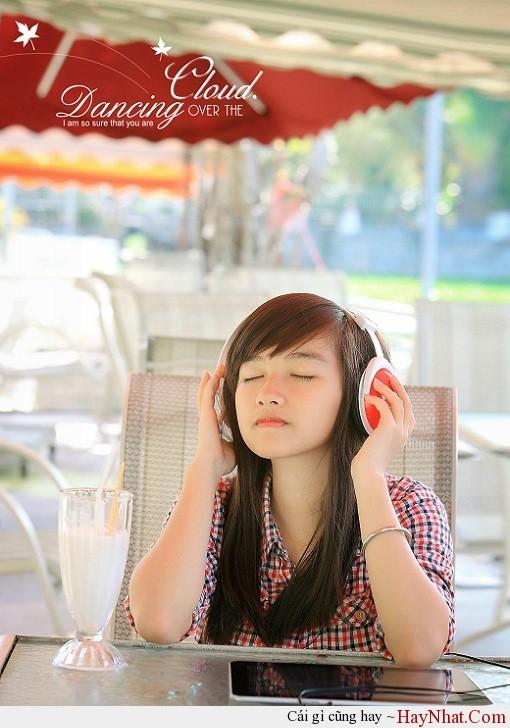 Con gái Việt Nam là Số 1 (60613) 10