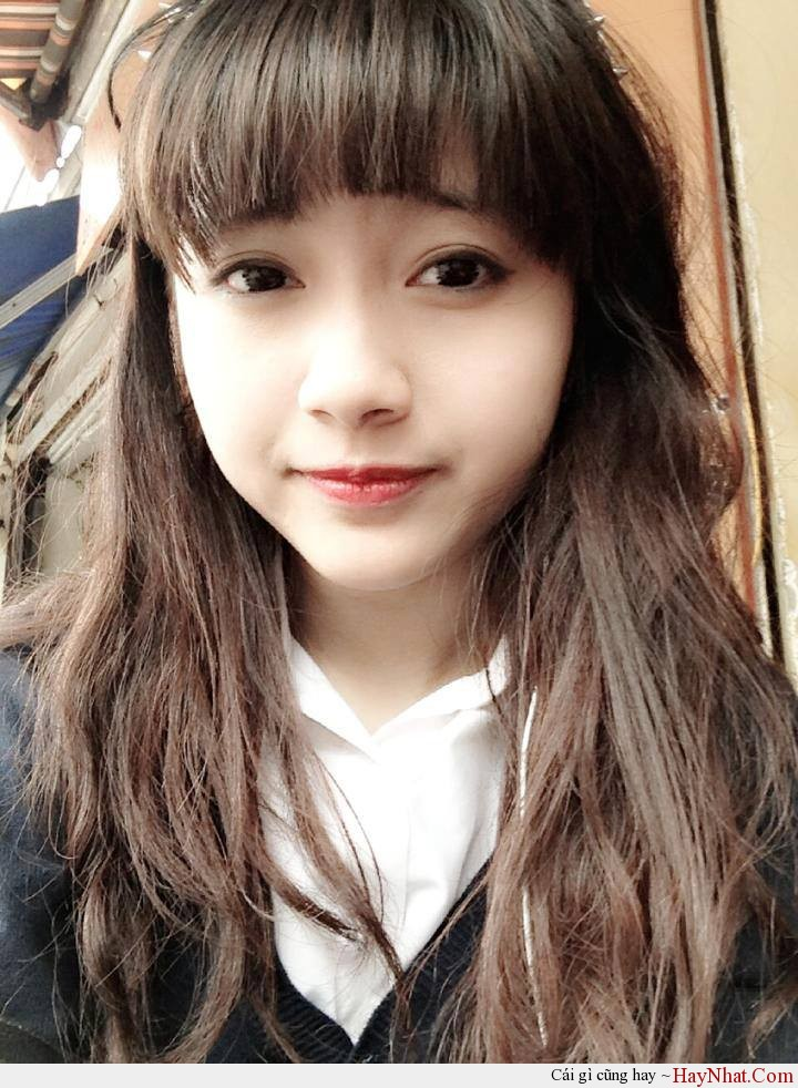 Con gái Việt Nam là Số 1 (60613) 1