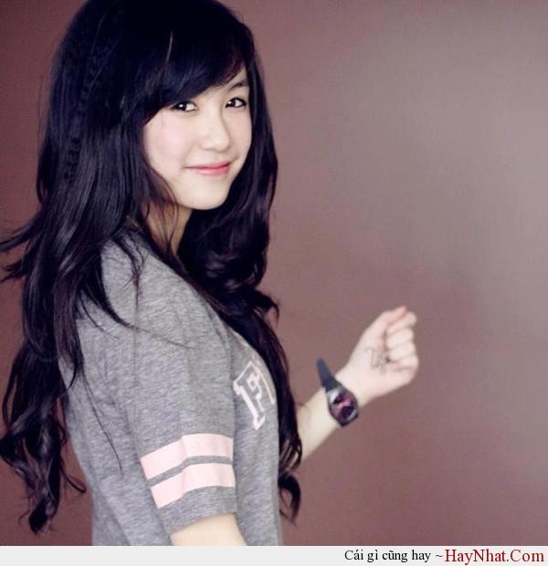 Con gái Việt Nam là Số 1 (60613) 7